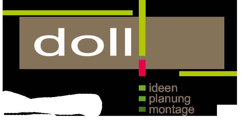 Doll-Ideen Logo