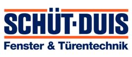 Schüt-Duiss